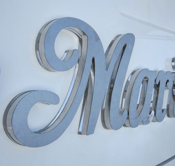 lady Marina